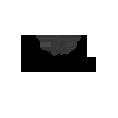 Hiscox square logo
