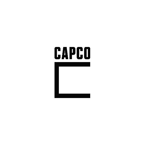 Capco square logo