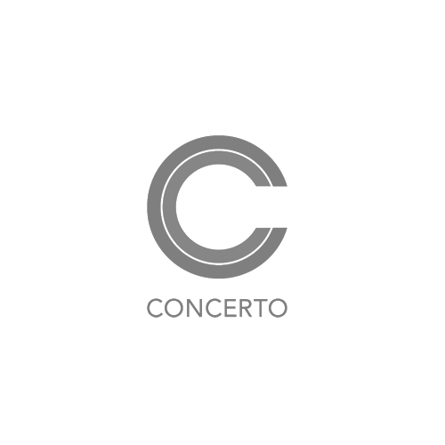 Concerto Group logo