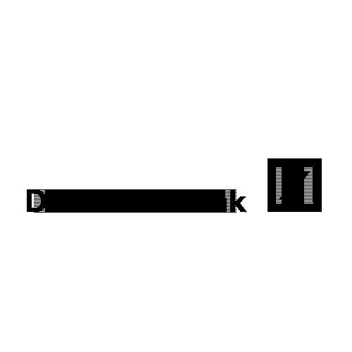 Deutsche Bank square logo