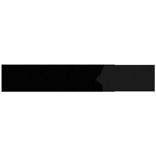 HSBC square logo