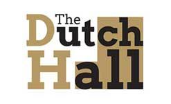 London event venue hire information for Dutch Hall event venue London EC2