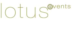 Venues LDN event suppliers Lotus Events Catering