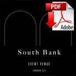 South-Bank-thumb