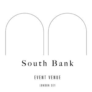 London Event venue hire inofrmation for the South Bank Event venue