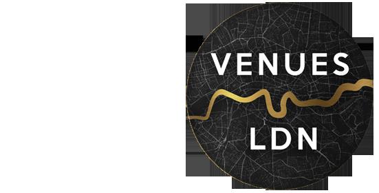 Venues-LDN-logo-footer